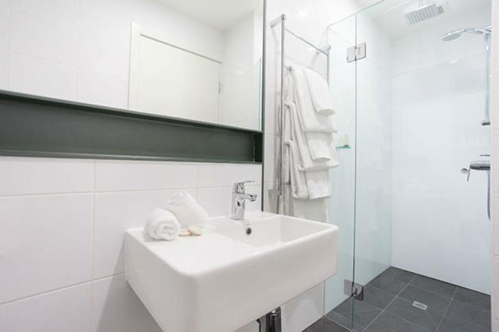 63 Fitzroy Street, St Kilda 3182, VIC Apartment Photo