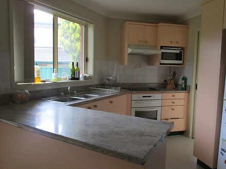 48/4-8 Wallumatta Street, Caringbah 2229, NSW Villa Photo