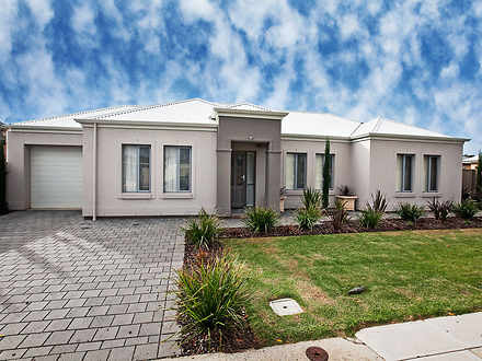 18 Golfers Avenue, Seaton 5023, SA House Photo