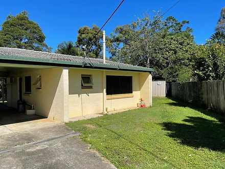 10 Dorloo Street, Deagon 4017, QLD Duplex_semi Photo