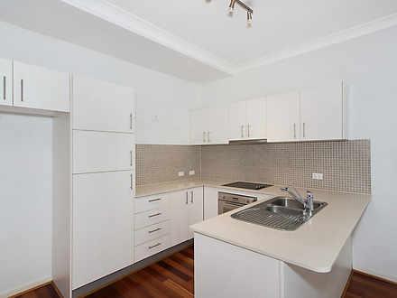 6/21 Thorpe Street, Balmoral 4171, QLD Townhouse Photo