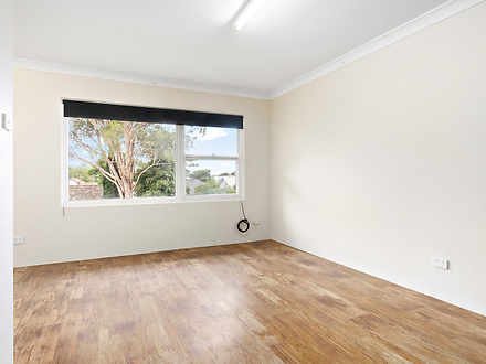 1/102 Regent, Lambton 2299, NSW Unit Photo