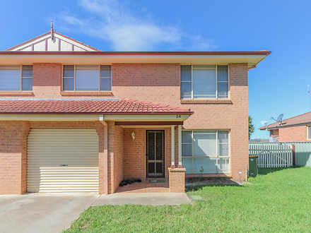 26 Dees Close, Gormans Hill 2795, NSW House Photo