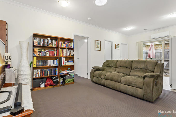 2/25 Edith Street, Epping 3076, VIC Unit Photo
