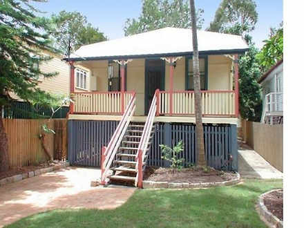 37 Stafford Street, Paddington 4064, QLD House Photo