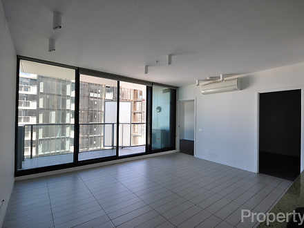 1614/675 La Trobe Street, Docklands 3008, VIC Apartment Photo