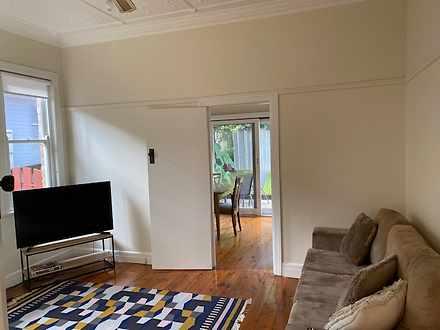 41 Brightmore Street, Cremorne 2090, NSW House Photo
