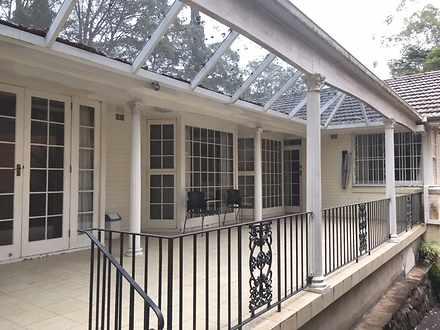 34 Stanhope Road, East Killara 2071, NSW House Photo