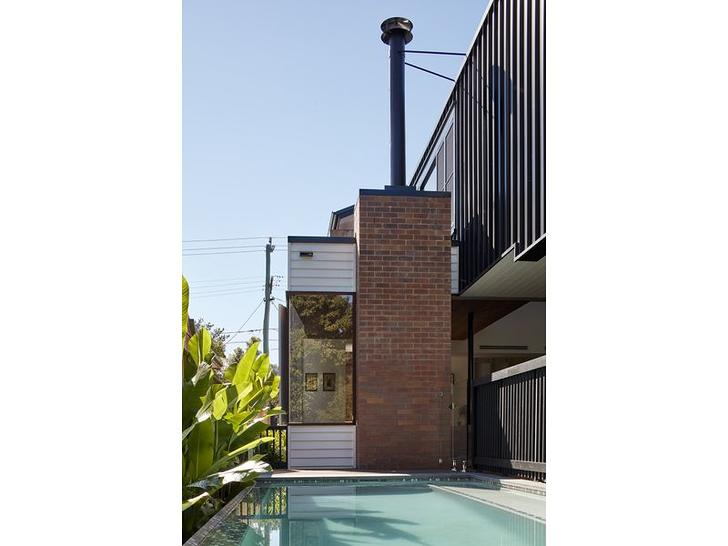 20 Raven Street, West End 4101, QLD House Photo