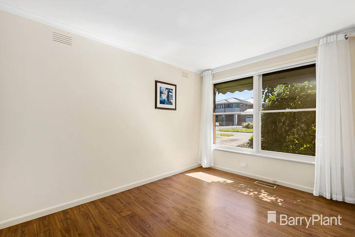 18 Pindari Street, Glen Waverley 3150, VIC House Photo