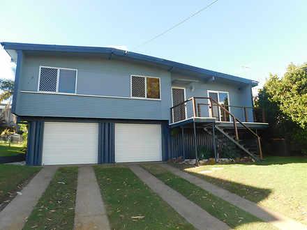 15 Leadale Street, Wynnum West 4178, QLD House Photo