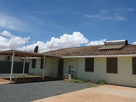 5 Jibson, South Hedland 6722, WA House Photo