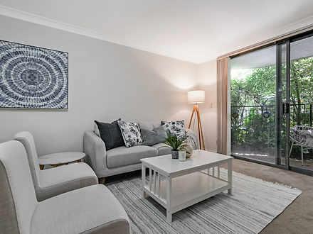 207/2-12 Glebe Point Road, Glebe 2037, NSW Apartment Photo
