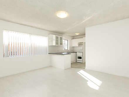 4/4 Templeman Crescent, Hillsdale 2036, NSW Apartment Photo