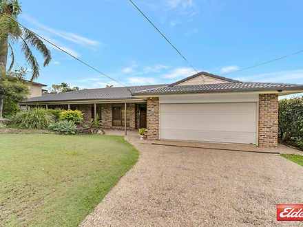 13 Oatberry Crescent, Shailer Park 4128, QLD House Photo