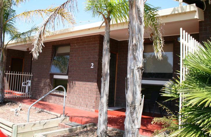 UNIT 2/ 4 Parsons Street, Port Vincent 5581, SA Unit Photo