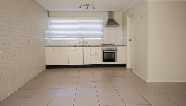 16/429 Griffith Road, Lavington 2641, NSW Unit Photo