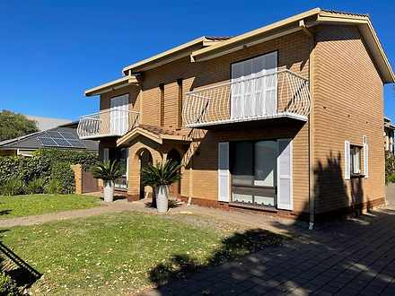 UNIT 1/192 South Road, Mile End 5031, SA House Photo