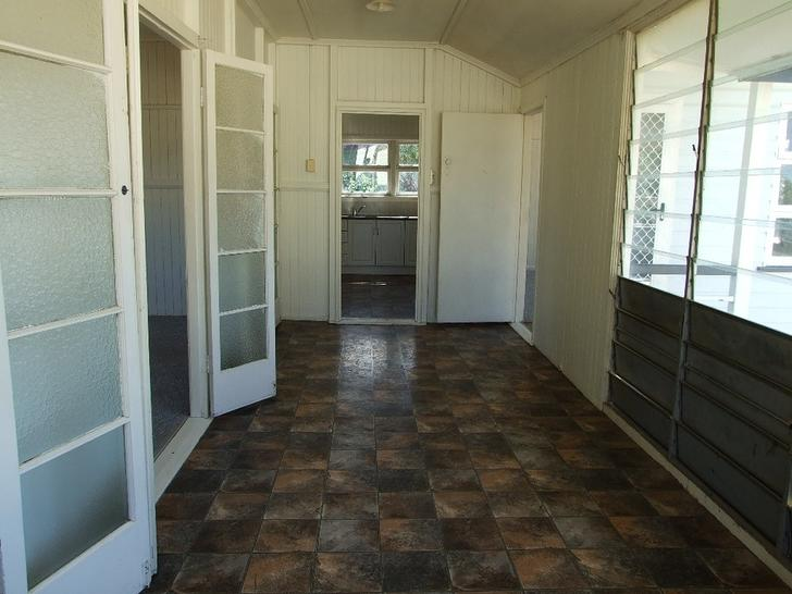31A Galah Street, Longreach 4730, QLD House Photo