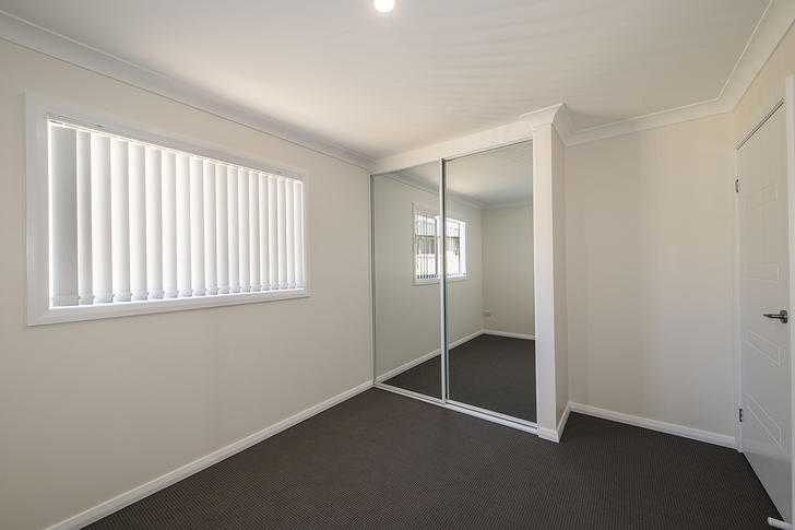 38A Algie Crescent, Kingswood 2747, NSW House Photo