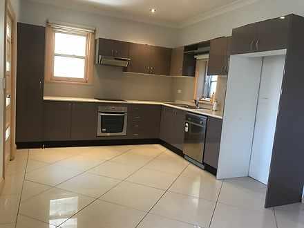 Carlisle  Street, Ashfield 2131, NSW Townhouse Photo