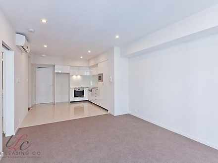421/26 Hood Street, Subiaco 6008, WA Apartment Photo
