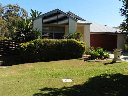1 Lotus Close, Thornlands 4164, QLD House Photo
