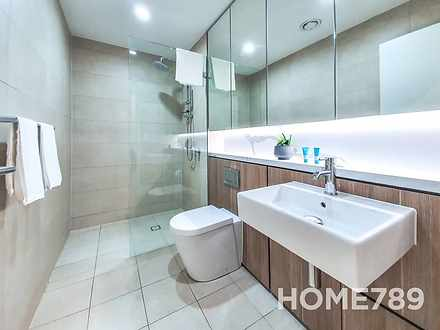 102/24 Carlingford Road, Epping 2121, NSW Apartment Photo