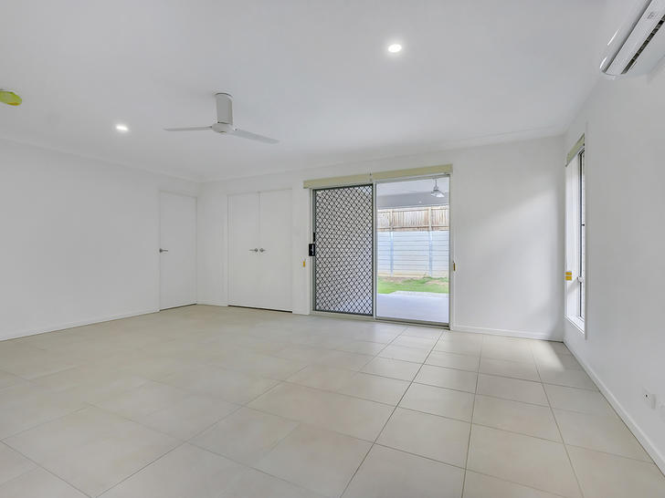 42 Kincraig Circuit, Spring Mountain 4300, QLD House Photo