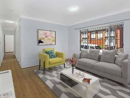 3/50 Milton Street, Ashfield 2131, NSW House Photo
