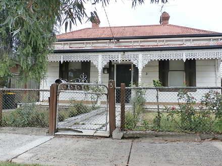 3 Linda Street, Coburg 3058, VIC House Photo