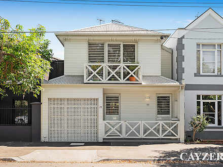 39 Evans Street, Port Melbourne 3207, VIC House Photo