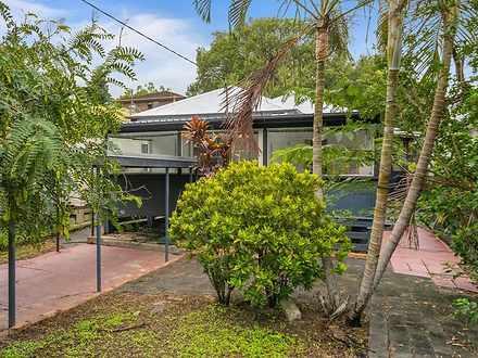 71 Whitmore Street, Taringa 4068, QLD House Photo