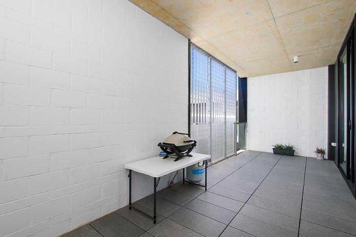 6/44 Knutsford Street, Fremantle 6160, WA Apartment Photo