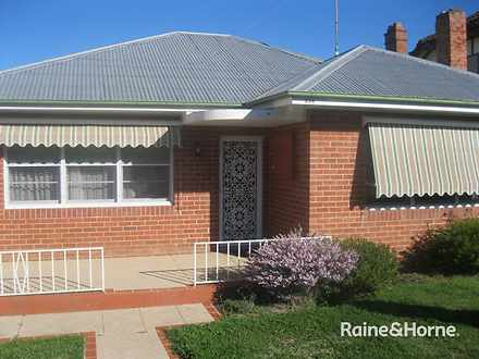 238 William Street, Bathurst 2795, NSW House Photo
