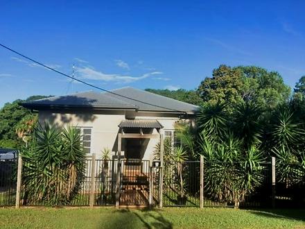 25 William Street, Nambour 4560, QLD House Photo