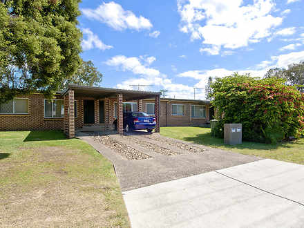 1/2 Kokoda Street, Beenleigh 4207, QLD House Photo