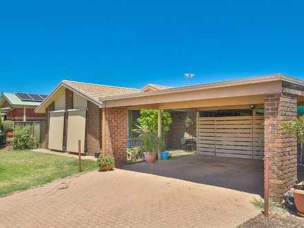 33 Plantation Street, Mildura 3500, VIC House Photo