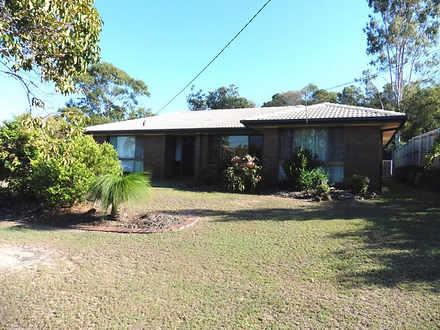 20 Plymstock Street, Alexandra Hills 4161, QLD House Photo
