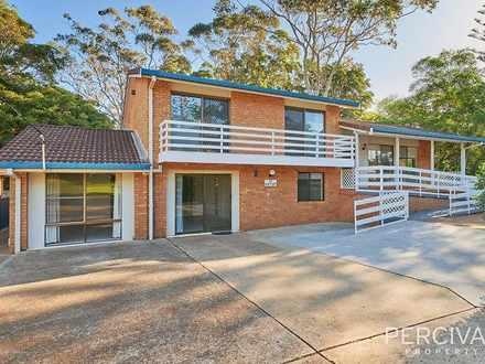 1/3 Waniora Parkway, Port Macquarie 2444, NSW House Photo