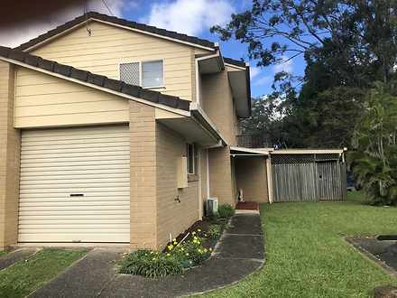 24/5 Grant Road, Morayfield 4506, QLD Townhouse Photo