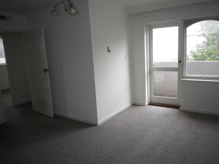 11/96 Flemington Road, Parkville 3052, VIC Apartment Photo