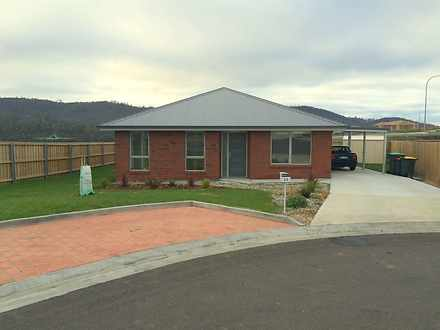 23 Wise Circle, Howrah 7018, TAS House Photo