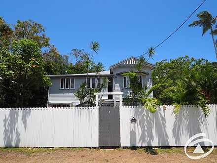 4/81 Digger Street, Cairns North 4870, QLD Unit Photo