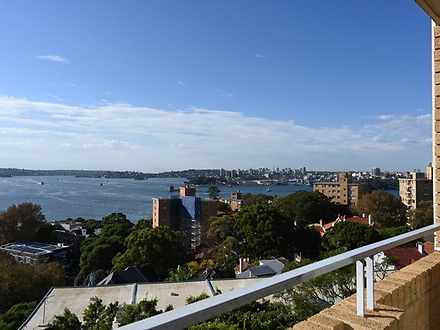 53/32 Carabella Street, Kirribilli 2061, NSW Apartment Photo