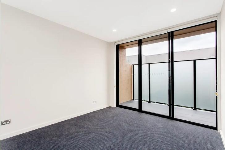 202/19 Lilimur Road, Ormond 3204, VIC Apartment Photo