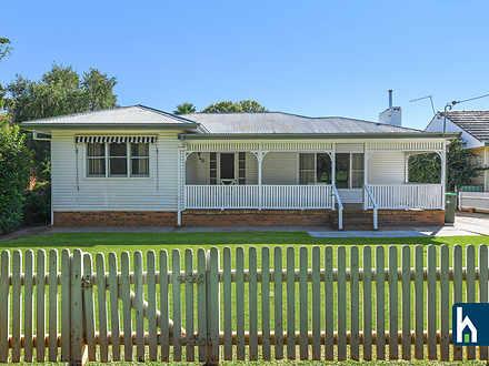46 George Street, Gunnedah 2380, NSW House Photo