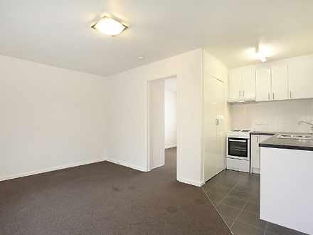 2/24 Brisbane Street, Murrumbeena 3163, VIC Apartment Photo