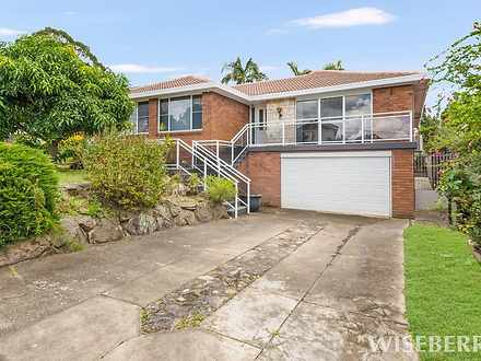 27 Saric Avenue, Georges Hall 2198, NSW House Photo