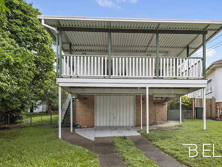 8 Crestway Street, Keperra 4054, QLD House Photo
